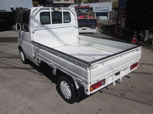 「ホンダ」「アクティトラック」「トラック」「大阪府」の中古車6