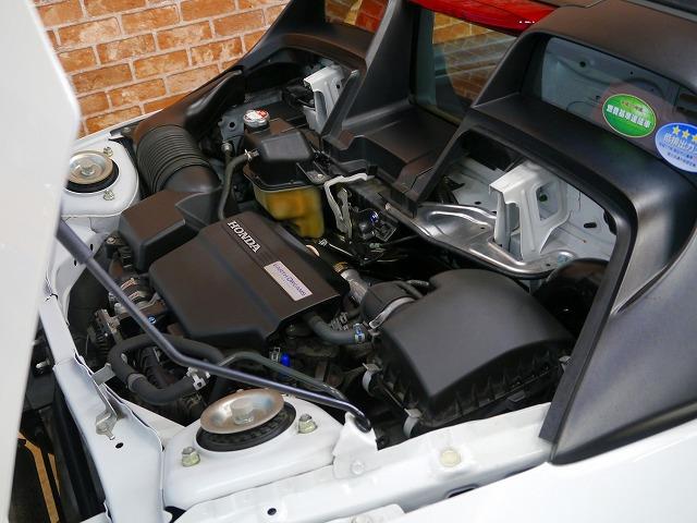 「ホンダ」「S660」「オープンカー」「愛知県」の中古車