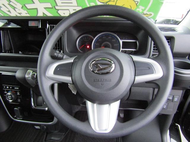「ダイハツ」「アトレーワゴン」「コンパクトカー」「福岡県」の中古車7