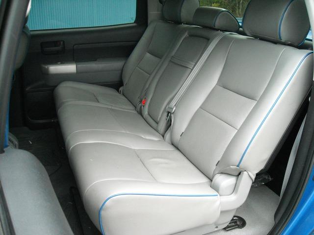 「その他」「タンドラ」「SUV・クロカン」「千葉県」の中古車9