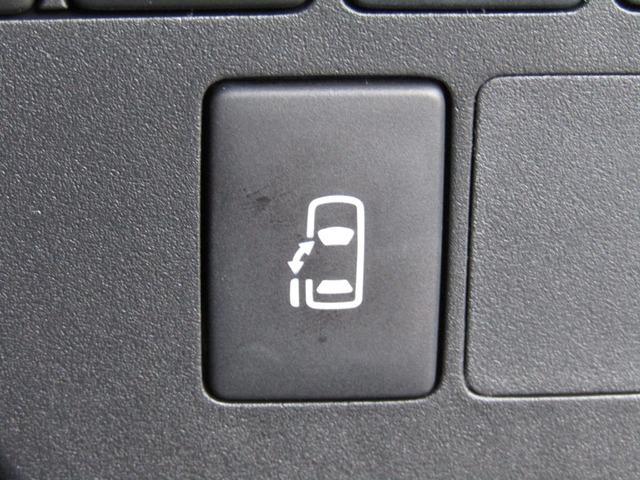 「ダイハツ」「アトレーワゴン」「コンパクトカー」「福岡県」の中古車8