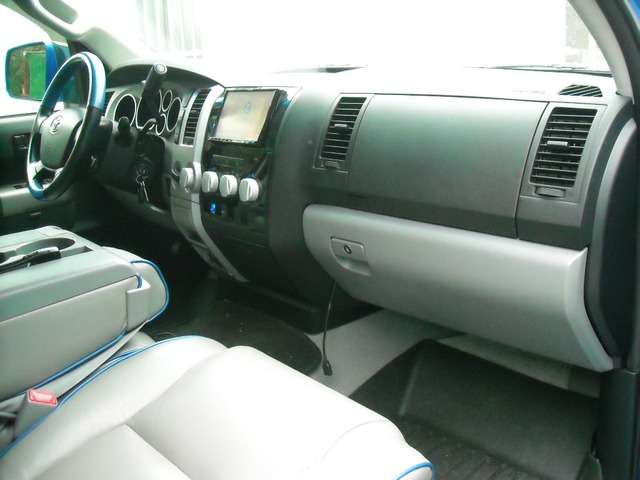 「その他」「タンドラ」「SUV・クロカン」「千葉県」の中古車10