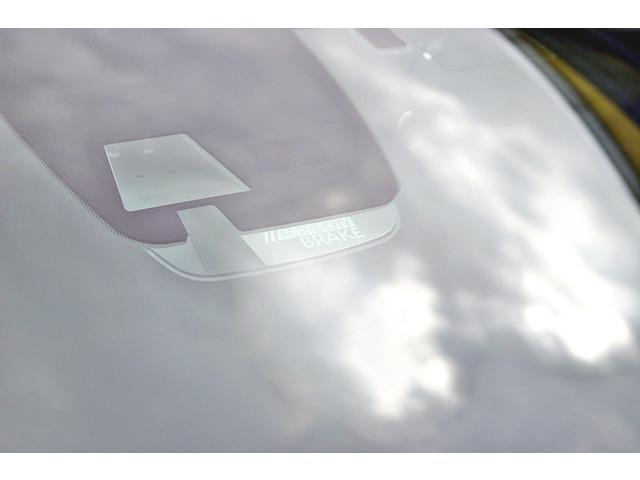 「シトロエン」「DS3」「コンパクトカー」「愛知県」の中古車10