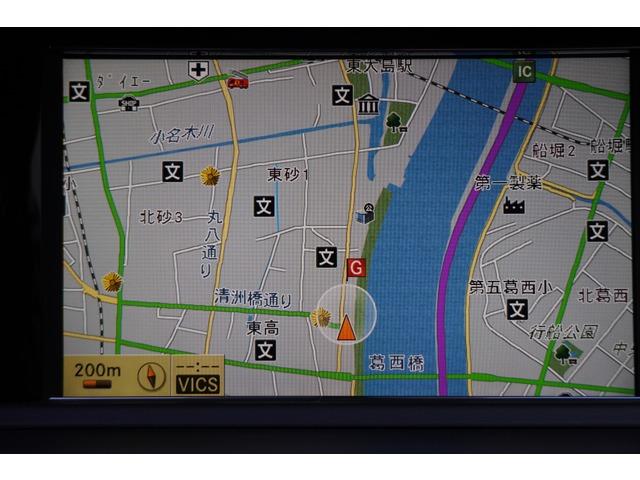 「メルセデスベンツ」「E350カブリオレ」「オープンカー」「東京都」の中古車