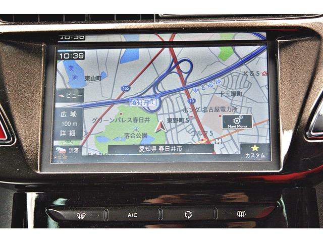 「シトロエン」「DS3」「コンパクトカー」「愛知県」の中古車6