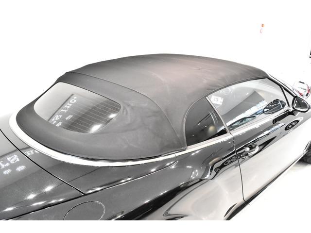 「ベントレー」「コンチネンタルGTC」「オープンカー」「東京都」の中古車