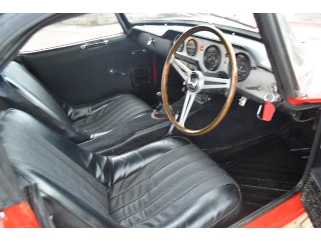 「ホンダ」「S600」「オープンカー」「兵庫県」の中古車