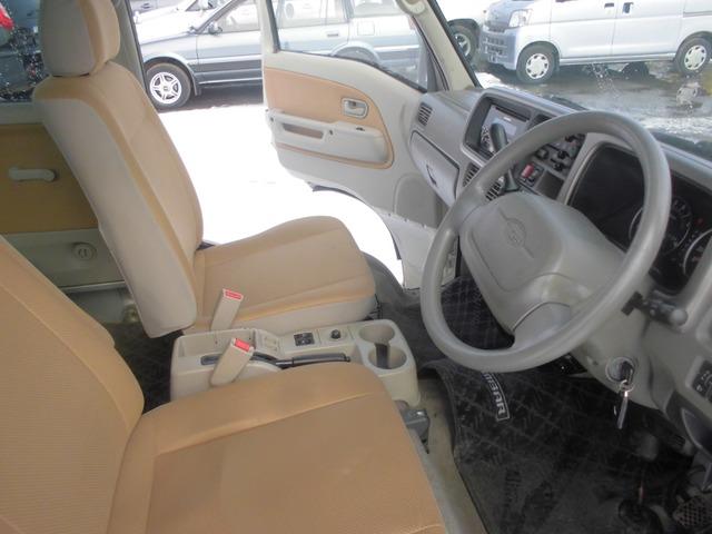 「スバル」「サンバーディアス」「コンパクトカー」「北海道」の中古車