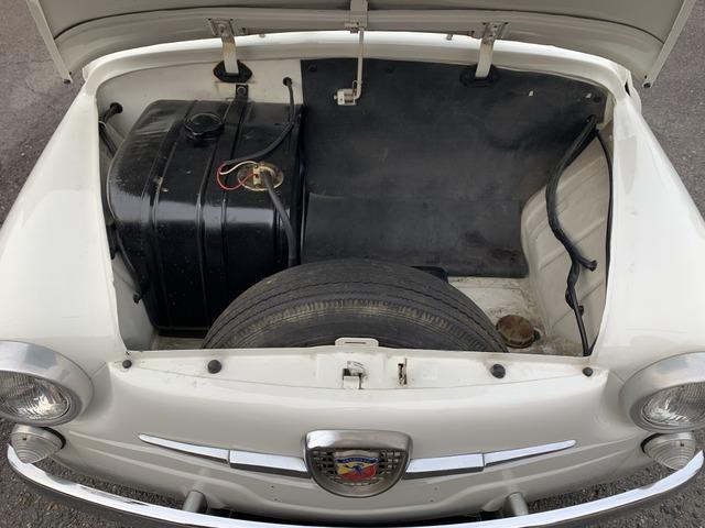 「アバルト」「その他」「コンパクトカー」「愛知県」の中古車9