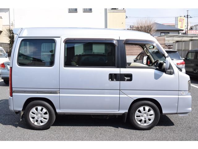 「スバル」「サンバーディアス」「軽自動車」「千葉県」の中古車7
