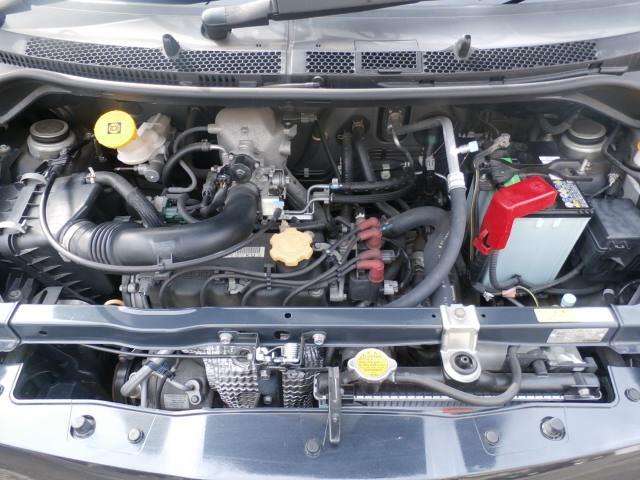 「スバル」「R1」「コンパクトカー」「兵庫県」の中古車