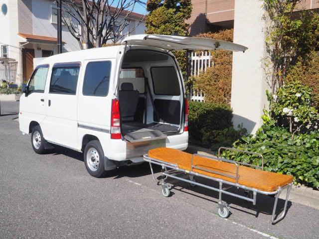 「スバル」「サンバー」「コンパクトカー」「東京都」の中古車