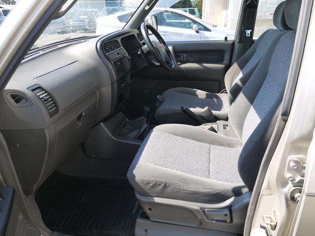 「その他」「ビッグホーン」「SUV・クロカン」「北海道」の中古車10