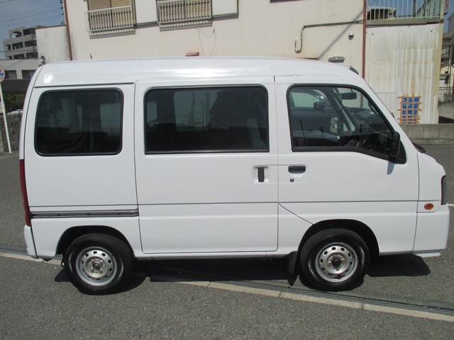 「スバル」「サンバー」「コンパクトカー」「兵庫県」の中古車10