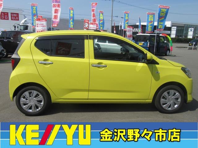 「スバル」「プレオプラス」「コンパクトカー」「石川県」の中古車4