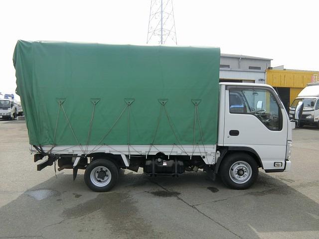 「マツダ」「タイタン」「トラック」「福岡県」の中古車8