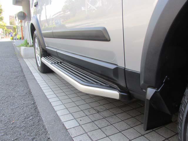 「ランドローバー」「ディスカバリー3」「SUV・クロカン」「神奈川県」の中古車