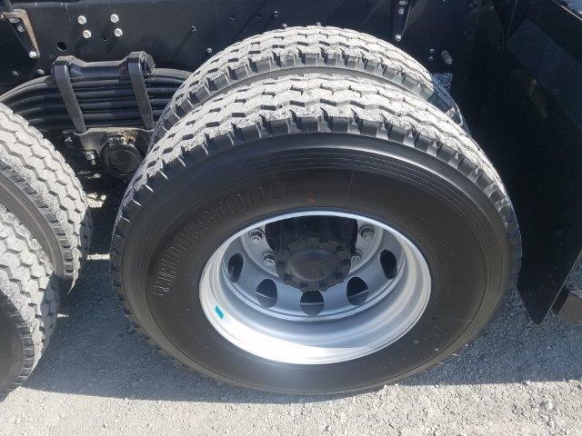 「その他」「ギガ」「トラック」「栃木県」の中古車6