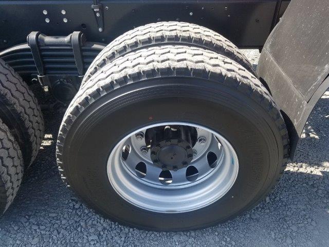 「その他」「ギガ」「トラック」「栃木県」の中古車8