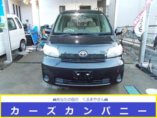 「トヨタ」「ポルテ」「コンパクトカー」「岐阜県」の中古車
