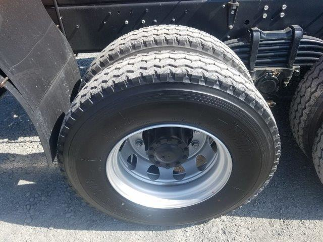 「その他」「ギガ」「トラック」「栃木県」の中古車7