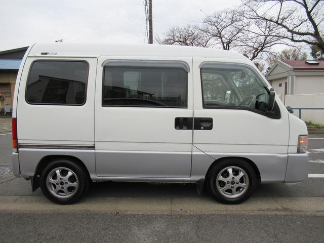 「スバル」「サンバーディアス」「コンパクトカー」「東京都」の中古車9
