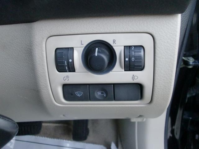 「スバル」「レガシィアウトバック」「SUV・クロカン」「神奈川県」の中古車