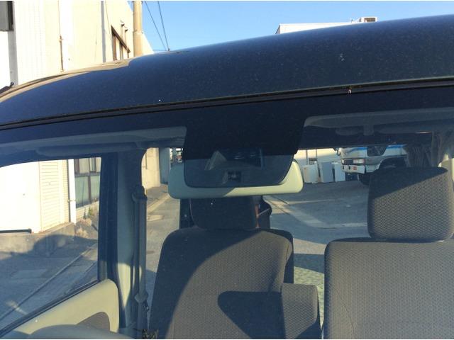 「スズキ」「エブリイ」「コンパクトカー」「福岡県」の中古車4