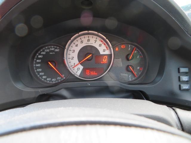 「トヨタ」「86」「クーペ」「千葉県」の中古車