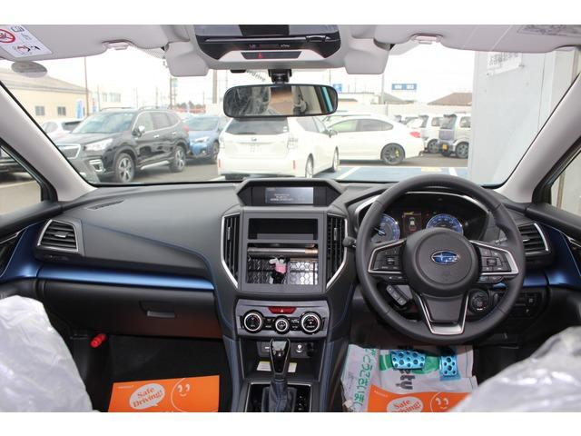「スバル」「XV」「SUV・クロカン」「茨城県」の中古車3