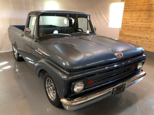 「フォード」「その他」「SUV・クロカン」「静岡県」の中古車