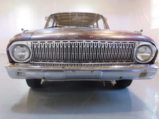 「フォード」「ファルコン」「クーペ」「静岡県」の中古車