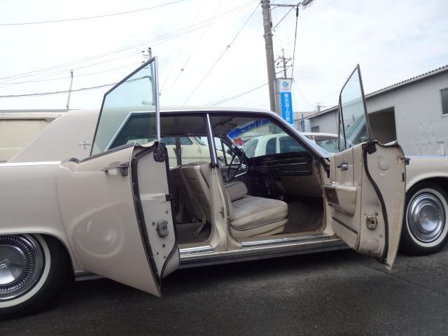 「リンカーン」「コンチネンタル」「セダン」「静岡県」の中古車
