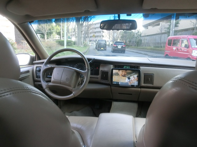「その他」「ロードマスターワゴン」「ステーションワゴン」「神奈川県」の中古車3