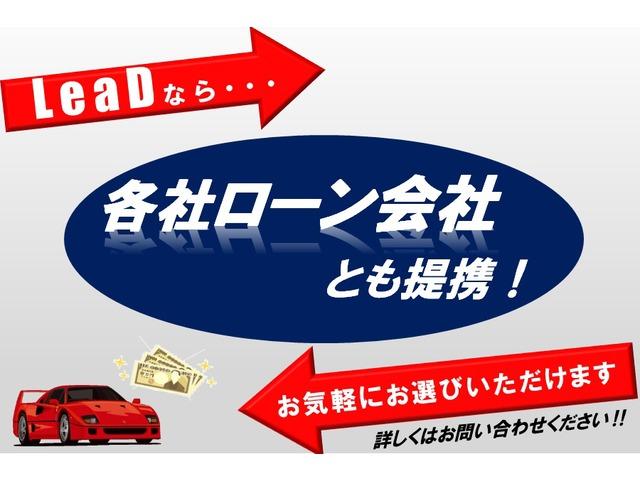 「アストンマーティン」「DB11」「クーペ」「愛知県」の中古車7