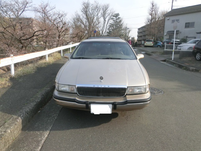 「その他」「ロードマスターワゴン」「ステーションワゴン」「神奈川県」の中古車5