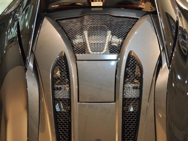 「マクラーレン」「570Sクーペ」「クーペ」「東京都」の中古車
