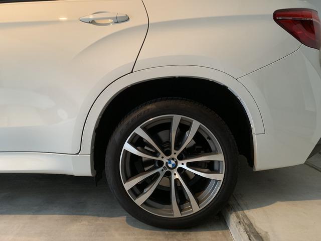「BMW」「X6」「SUV・クロカン」「愛知県」の中古車4