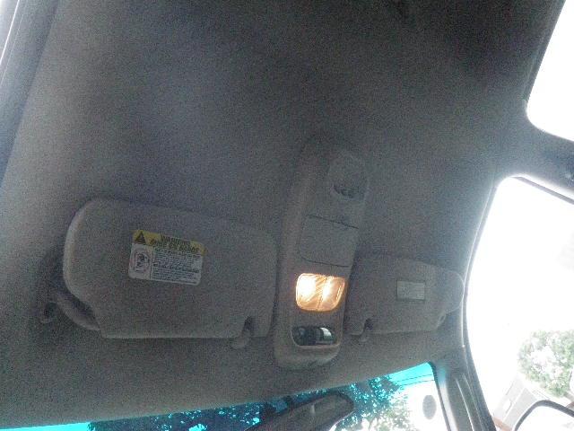 「ダッジ」「デュランゴ」「SUV・クロカン」「東京都」の中古車