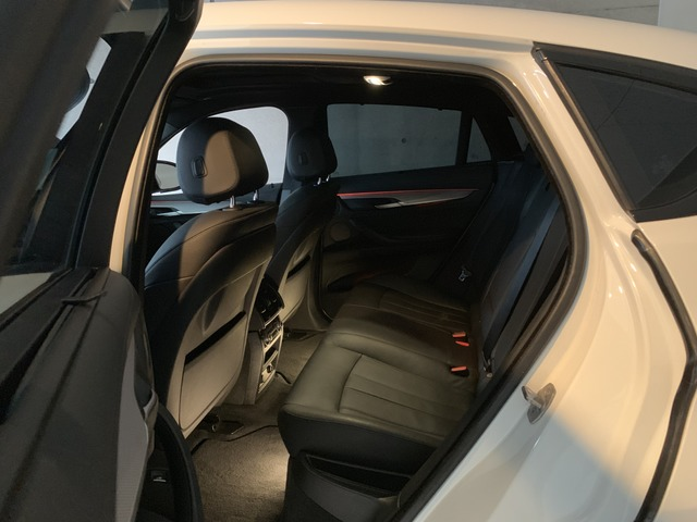 「BMW」「X6」「SUV・クロカン」「愛知県」の中古車6