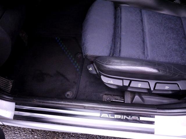 「BMWアルピナ」「B6ツーリング」「ステーションワゴン」「神奈川県」の中古車