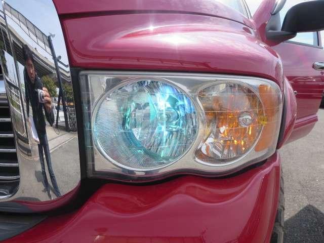 「ダッジ」「ラム」「SUV・クロカン」「福岡県」の中古車