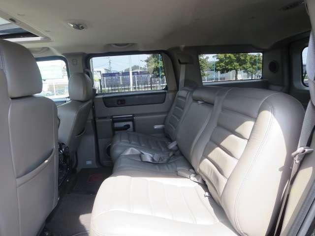 「ハマー」「H2」「SUV・クロカン」「福岡県」の中古車10