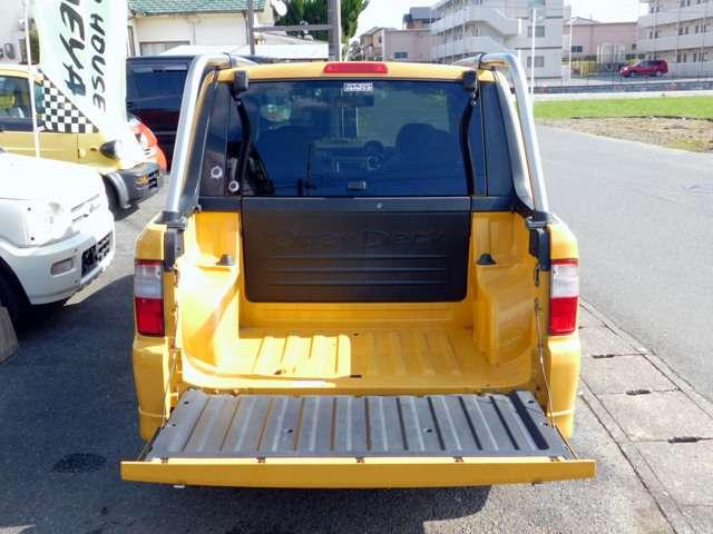 「トヨタ」「bB」「SUV・クロカン」「佐賀県」の中古車9