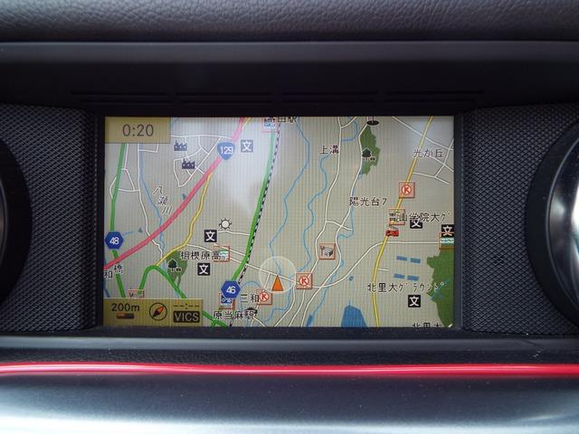 「メルセデスベンツ」「SLK200」「オープンカー」「神奈川県」の中古車8