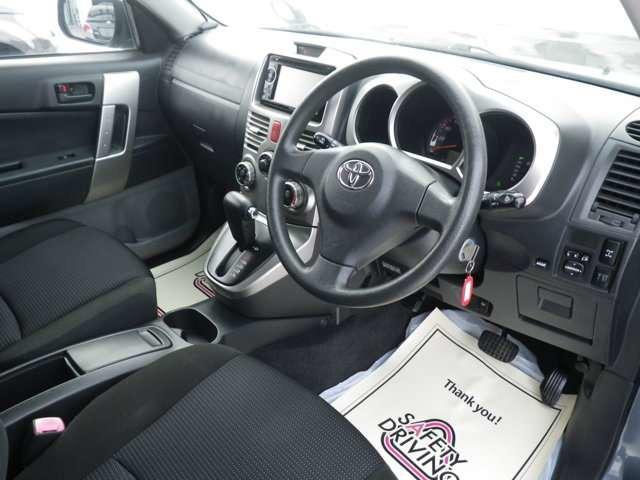 「トヨタ」「ラッシュ」「SUV・クロカン」「北海道」の中古車