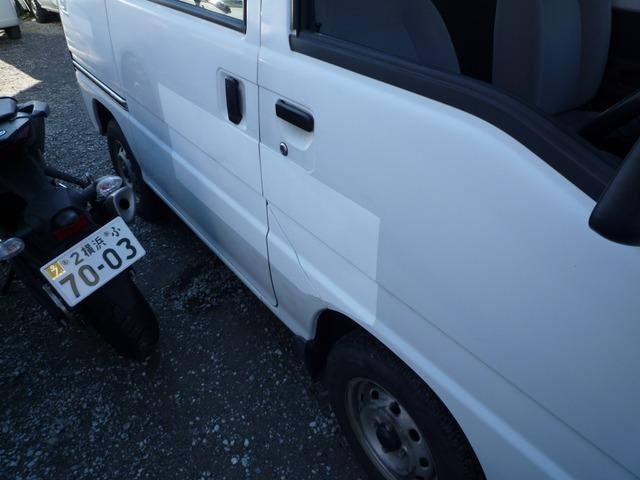 「スバル」「サンバー」「コンパクトカー」「神奈川県」の中古車5