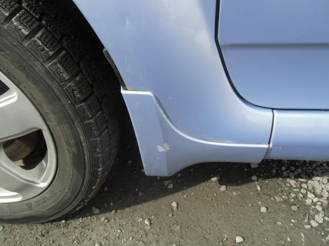 「スバル」「R2」「コンパクトカー」「青森県」の中古車9