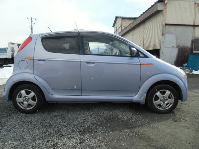 「スバル」「R2」「コンパクトカー」「青森県」の中古車4