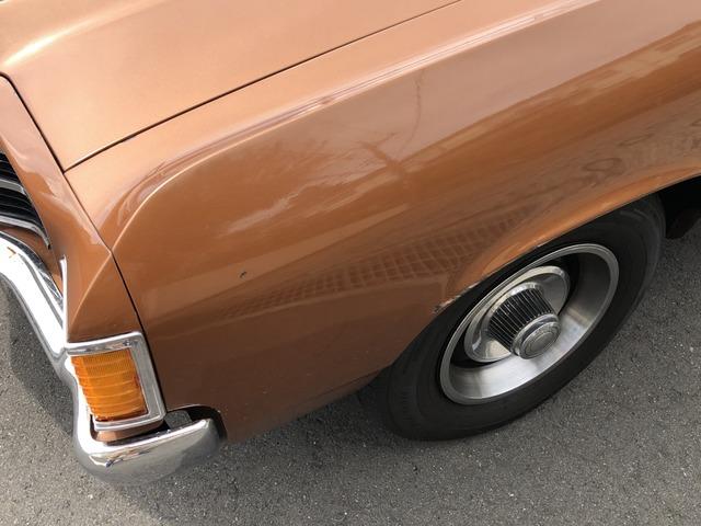 「シボレー」「エルカミーノ」「SUV・クロカン」「神奈川県」の中古車